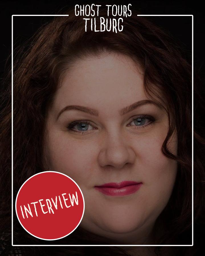 INTERVIEW: TILBURG