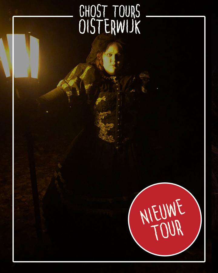 NIEUWE CORONA – PROOF TOUR!